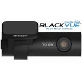 Автомобильный видеорегистратор Blackvue DR 650 S-1СH