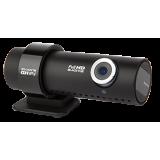 Автомобильный видеорегистратор Blackvue DR500 HD