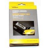 Контроллер питания для видеорегистраторов Blackvue Power Linkers