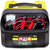 Зарядний пристрій Pulso BC-40100