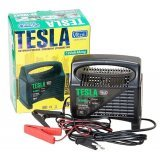Зарядное устройство Vitol Tesla ЗУ-10642