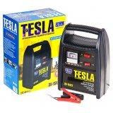 Зарядний пристрій Vitol Tesla ЗУ-15121