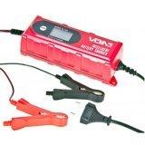 Зарядное устройство Voin VL-143