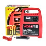Зарядний пристрій Voin VL-160