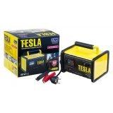 Зарядное устройство Vitol Tesla ЗУ-40080