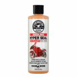 Воск и усилитель блеска для мотоциклов Chemical Guys Redline Hyper Seal 473 мл.