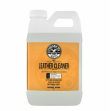 Очиститель для кожи Chemical Guys leather cleaner - colorless and odorless super cleaner 1890 мл.