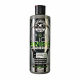 Воск пастообразный Chemical Guys c очищающим эффектом Slick Finish Cleaner Wax 473 мл.