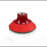 Опорная пластина TORQ R5 с поддержкой технологии Hyper Flex для роторной полировальной машины Chemical Guys