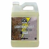 Очиститель и пятновыводитель для ковровых и обивочных материалов Chemical Guys Lightning Fast Carpet & Upholstery Stain Extractor 473 мл.