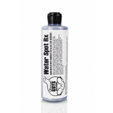 Поліроль для стекол Chemical Guys Water Spot Rx Hard Water Spot Remover 473 мл.