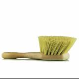 Щетка для очистки ковровых покрытий тканевой обивки пластика Chemical Guys