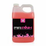 Суперпенящійся шампунь і чудовий очисник поверхні Chemical Guys Mr. Pink Super Suds Shampoo & Superior Surface Cleaning Soap 3,78 мл.