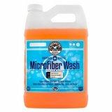 Засіб для прання мікрофібрових рушників Chemical Guys Microfiber Wash Cleaning Detergent Concentrate 473 мл.