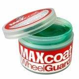 Захисне сілантное покриття для колісних дисків Chemical Guys Wheel Guard Max Coat 236 мл.