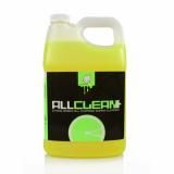 Универсальный супер очиститель на основе цитрусовых Chemical Guys All clean+ 243 мл.