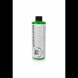 Зеленый концентрированный универсальный очиститель и обезжириватель для любых поверхностей Chemical Guys 473 мл.