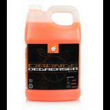 Очиститель Chemical Guys универсальный обезжириватель Orange 3,78 л.