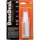 Активатор-ускоритель отвердевания любых суперклеев на основе цианакрилатов DoneDeal 60 мл.