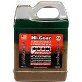 Монофазный металлогерметик для ремонта системы охлаждения Hi-Gear 946 мл.