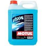 Motul Vision Classic -20°C 5л.