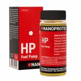 Присадка в дизельное топливо Nanoprotec HP Fuel Pump 100 мл.