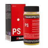 Присадка в гидроусилитель Nanoprotec PS 60 мл.