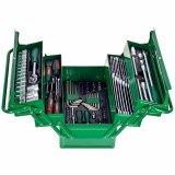 Набор инструментов Hans 111 предметов (TTB-111G)
