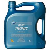 Aral BlueTronic 10W-40 5л.
