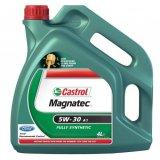 Castrol Magnatec 5W-30 A1 1л.