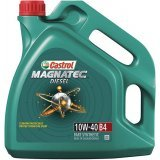 Castrol Magnatec Diesel 10W-40 B4 5л.