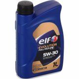Elf Evolution Full-Tech FE 5W-30 1л.