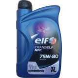 Elf Tranself NFP 75W-80 1л.