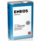 Eneos Gear Oil GL-5 75W-90 0,94л.