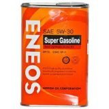Eneos Super Gasoline SL 5W-30 0,94л.