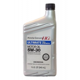 Honda HG Ultimate Synthetic 5W-30 1 л.