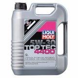 Моторное масло Liqui Moly Top Tec 4400 5W-30 5л.