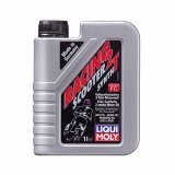 Liqui Moly Racing Scooter Synth 2T 1 л.