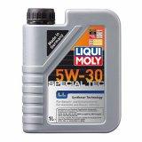 Моторное масло Liqui Moly Special Tec LL 5W-30 1л.