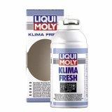 Очищувач кондиціонера Liqui Moly Klima-Fresh 150 мл