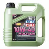 Liqui Moly Molygen New Generation 10W-40 4л.