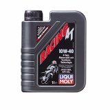 Liqui Moly Racing 4T 10W-40 HD 1 л.