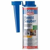 Присадка для очистки клапанов Liqui Moly Ventil Sauber 250 мл.