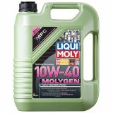 Моторное масло Liqui Moly Molygen New Generation 10W-40 5л.