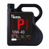 Bizol Protect 10W-40 4л