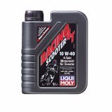 Liqui Moly Racing Scooter 4T 10W-40 HD 1 л.