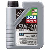 Моторное масло Liqui Moly Leichtlauf Special AA 5W-20 1л.
