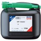 Очиститель сажевого фильтра Liqui Moly DPF Cleaner 5 л.