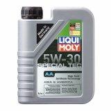 Liqui Moly Special Tec АА 5W-30 1л.