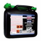 Профессиональный очиститель Liqui Moly Benzin-System-Intensiv-Reiniger 5 л.